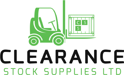 Clearance Stock Supplies Ltd.